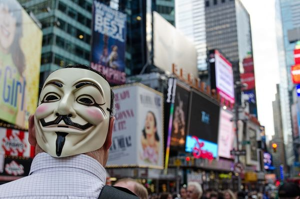Occupy the Digital: Critical Pedagogy and New Media